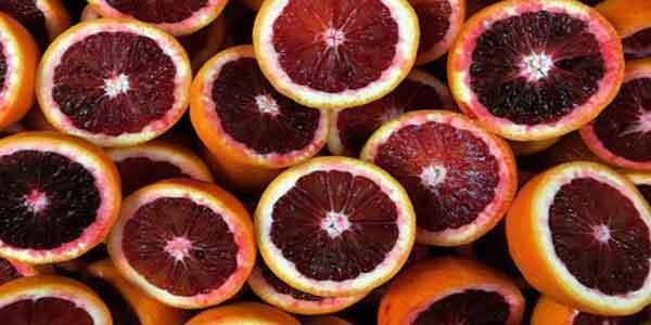تعبیر خواب پرتقال خونی ، تعبیر خواب خوردن پرتقال خونی ، تعبیر خواب دیدن پرتقال خونی ، تعبیر خواب گرفتن پرتقال خونی