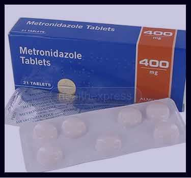 قرص مترونیدازول , قرص مترونیدازول 250 برای چیست؟ , قرص مترونیدازول برای چیست , قرص مترونیدازول برای عفونت واژن