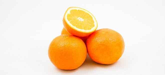 تعبیر خواب پرتقال خوردن , تعبیر خواب پرتقال خوردن مرده , تعبیر خواب پرتقال خوردن چیست , تعبیر خواب خوردن پرتقال شیرین