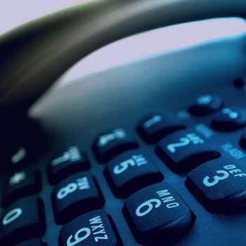 تماس+تلفني+با+تلگرام