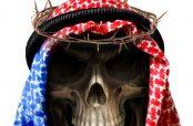 """همه چیز در مورد """"وهابيت"""" در ایران و جهان"""