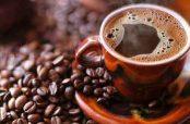 تعبیر خواب قهوه