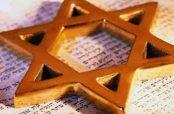 تعبیر خواب یهودی