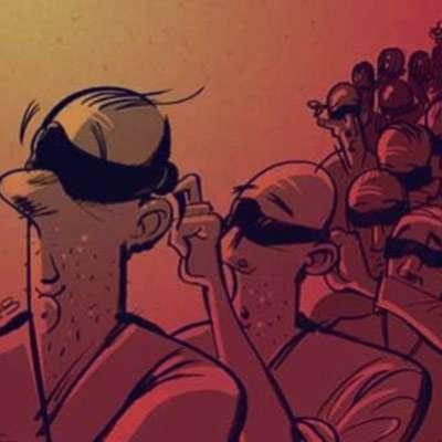 شعر در مورد عینک شعر در مورد جهالت | گلچین زیباترین اشعار در وصف جهالت ...