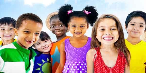 شعر در مورد کودکی ، متن در مورد کودکی ، متن زیبا در مورد کودکی ، جملات زیبا در مورد کودکی