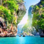 قیمت تور تایلند
