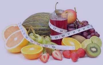 آلو خورشتی و دیابت , آلو و قند خون , آلو و دیابت , آلو و دیابت