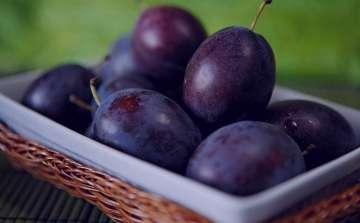 آلو سیاه و دیابت , آلو سیاه برای دیابت , خواص آلو سیاه برای دیابت , میوه های مفید برای دیابت