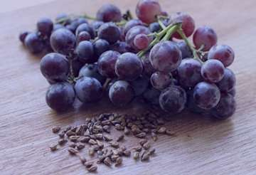 انگور سیاه و دیابت,خواص انگور سیاه و دیابت,انگور سیاه دیابت,انگور سیاه برای دیابت