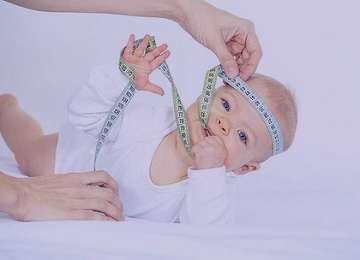 جوانه ماش برای کودکان , خواص جوانه ماش برای کودکان , جوانه ماش برای کودک , خواص جوانه ماش برای کودک