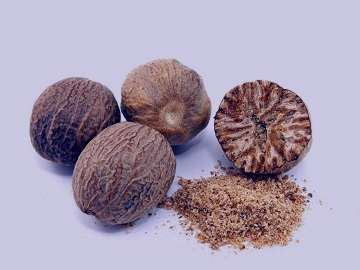 جوز هندی و لاغری , خواص جوز هندی , خواص جوز هندی طب سنتی , خواص جوز هندی برای مو