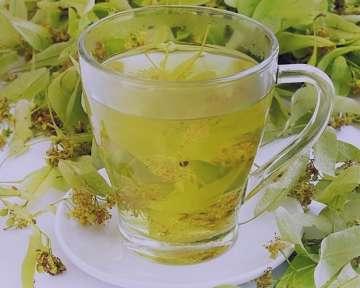 به لیمو و زیرفون , دمنوش به لیمو و زیرفون , چای به لیمو و زیرفون , خواص به لیمو و زیرفون