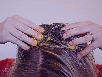 تقویت مو سر , تقویت مو سر مردان , تقویت مو سر با روغن زیتون , تقویت مو سر گیاهی