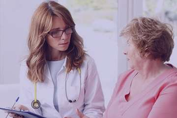 خواص زنجبیل برای لکه بینی , درمان لکه بینی در بارداری , درمان لکه بینی در طب سنتی , درمان لکه بینی با داروی گیاهی