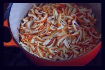 خواص نارنج در طب سنتی , خواص عرق بهار نارنج در طب سنتی , خواص بهار نارنج در طب سنتی , خواص آب نارنج در طب سنتی