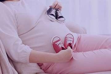 خوردن غوره در بارداری , خوردن غوره در بارداری , خوردن آبغوره در بارداری , خوردن آب غوره در دوران بارداری