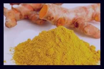 زردچوبه برای کبد , زردچوبه برای کبد چرب , زردچوبه برای کبد مفید است , خواص زردچوبه برای کبد