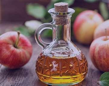 سرکه سیب و عسل برای پوست , خواص سرکه سیب و عسل برای پوست , ترکیب سرکه سیب و عسل برای پوست , مخلوط سرکه سیب و عسل برای پوست