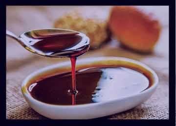 شیره انگور , شیره انگور به انگلیسی , شیره انگور بدون خاک سفید , شیره انگور در بارداری