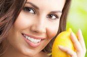 خواص درمانی معجون عسل و آبلیمو برای پوست و سرماخوردگی