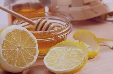 عسل و آبلیمو , عسل و آبلیمو برای سرماخوردگی , عسل و آبلیمو برای سرفه , عسل و آبلیمو و دارچین