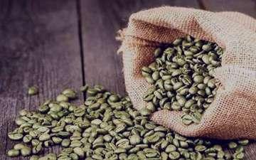 قهوه سبز و کم خونی , قهوه سبز کم خونی میاره , قهوه سبز برای کم خونی , ایا قهوه سبز برای کم خونی ضرر دارد