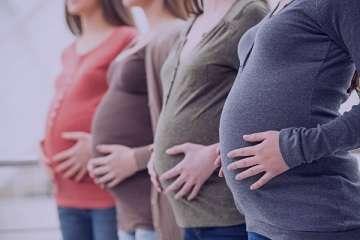 ماش در بارداری , ماش در بارداری , خوردن ماش در بارداری , مصرف ماش در بارداری