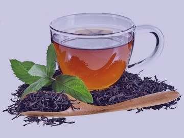 مضرات چای , مضرات چای سیاه , مضرات چایی , مضرات چای سیاه در طب سنتی