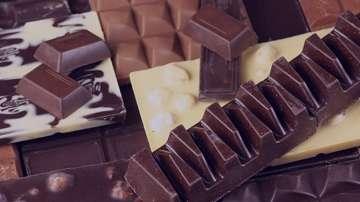 کاکائو برای زن باردار , کاکائو برای زنان باردار , شیر کاکائو برای زن باردار , خوردن کاکائو برای زنان باردار