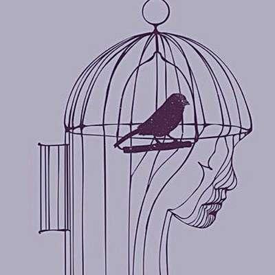 شعر در مورد قفس