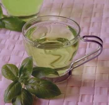 تاثیر مصرف چای سبز در دوران قاعدگی , چای سبز در دوران قاعدگی , مصرف چای سبز در دوران قاعدگی , فواید مصرف چای سبز در دوران قاعدگی