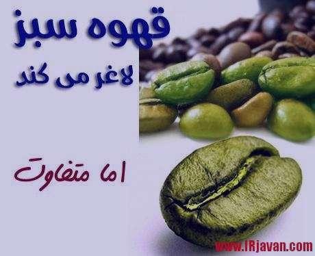قهوه سبز در دوران حاملگی , قهوه سبز در حاملگی , قهوه سبز در حاملگی