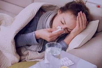 آلو بخارا و سرماخوردگی , سرماخوردگی درمان , سرماخوردگی درمان خانگی , سرماخوردگی درمان گیاهی