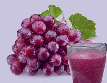 انگور قرمز در بارداری , خواص انگور قرمز در بارداری , خوردن انگور قرمز در بارداری , مصرف انگور قرمز در بارداری