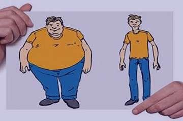 انگور قرمز و لاغری , انگور و لاغری , انگور و لاغری , انگور سیاه و لاغری