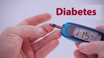 بامیه برای درمان دیابت , گیاه بامیه برای درمان دیابت , بامیه درمان دیابت , طریقه مصرف بامیه برای درمان دیابت
