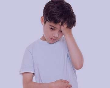 ترنجبین یبوست نوزاد,ترنجبین و یبوست نوزاد,ترنجبین درمان یبوست نوزاد,ترنجبین برای یبوست کودک