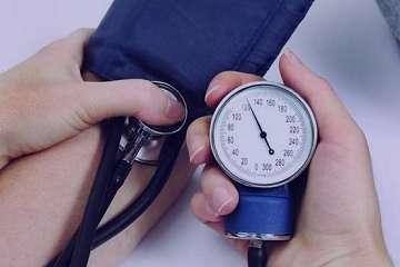 خرما و فشار خون , خرما و فشار خون بالا , خرما خشک و فشار خون , خرما و افزایش فشار خون