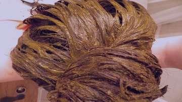 خواص حنا برای مو , خواص حنا برای مو سر , خواص حنا برای موها , خواص حنا برای موخوره