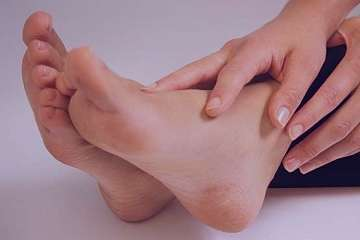 خواص حنا گذاشتن کف پا , خواص حنا برای کف پا , خواص حنا گذاشتن کف پا , خاصیت حنا برای کف پا