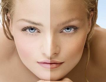 خواص خاکشیر برای پوست صورت , فواید خاکشیر برای پوست صورت , خاصیت خاکشیر برای پوست صورت , خواص خاکشیر بر پوست صورت