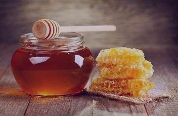 خواص عسل طبیعی , خواص عسل طبیعی برای پوست , خواص عسل طبیعی برای پوست صورت , خواص عسل طبیعی برای بدن