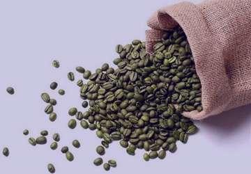 خواص قهوه سبز برای پوست , فواید قهوه سبز برای پوست , خواص قهوه سبز بر پوست , خواص قهوه سبز روی پوست