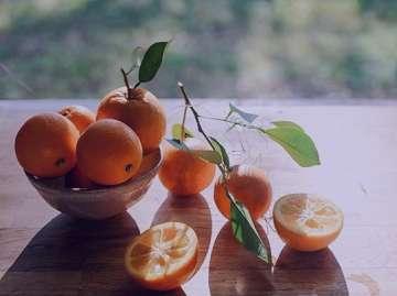 خواص نارنج , خواص نارنج برای لاغری , خواص نارنج برای پوست , خواص نارنج در بارداری
