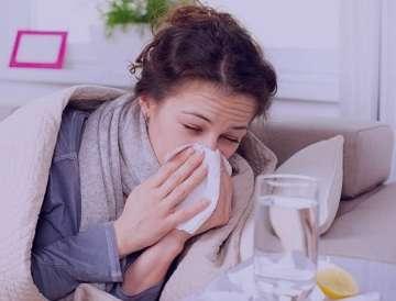 نعناع در سرماخوردگی , خواص نعناع در سرماخوردگی , خواص پونه در سرماخوردگی , نعناع سرماخوردگی