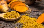 موارد مصرف طب سنتی زردچوبه خواص آن برای پوست و کبد