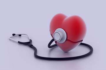 زنجبیل فشار خون , زنجبیل فشار خون را بالا میبرد , زنجبیل فشار خون را بالا میبرد , زنجبیل فشار خون بالا