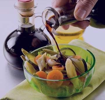 سرکه بالزامیک ایرانی , طرز تهیه سرکه بالزامیک , طرز تهیه سرکه بالزامیک خانگی , طرز تهیه سرکه بالزامیک در منزل