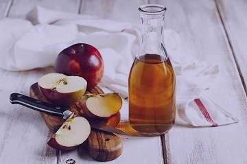 سرکه سیب برای شپش , سرکه سیب برای شپش مو , سرکه سیب برای شپش سر , سرکه سیب و شپش