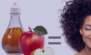سرکه سیب برای مو , سرکه سیب برای موهای چرب , سرکه سیب برای مو خوره , سرکه سیب برای موها
